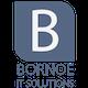 Bornoe IT Solutions