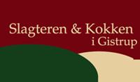 Slagteren og Kokken i Gistrup