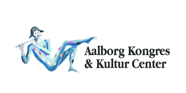 Aalborg Kongres og Kultur Center