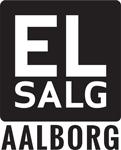 EL-salg Aalborg